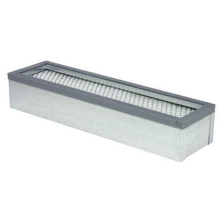 Air Filter, 4 x 2-11/16 in.