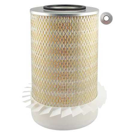 Air Filter, 7-15/16 x 12-1/4 in.