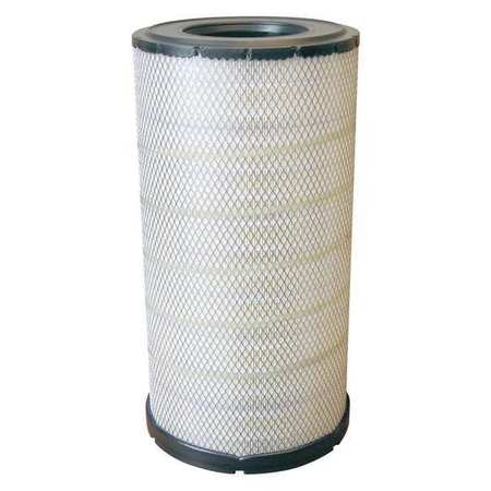 Air Filter, 11-3/8 x 21-13/32 in.