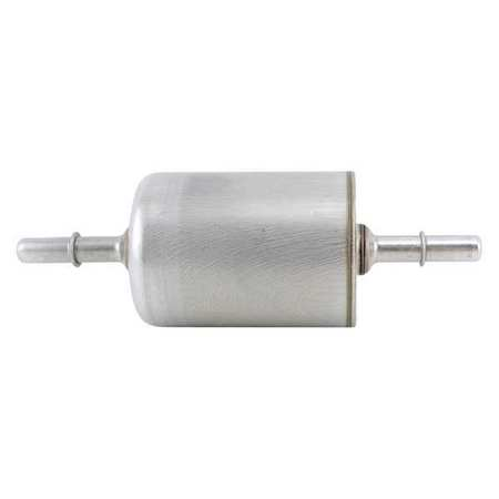 Fuel Filter, 6-13/32 x 2-9/32 x 6-13/32In