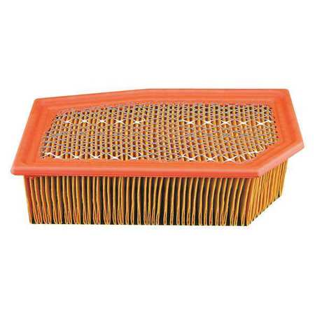 Air Filter, 6-23/32 x 3-5/16 in.