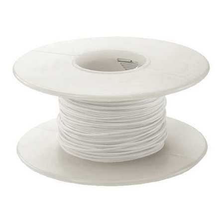 30 AWG Wire Wrapping Wire 1000 ft. WT