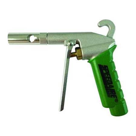 Pistol Grip Air Gun