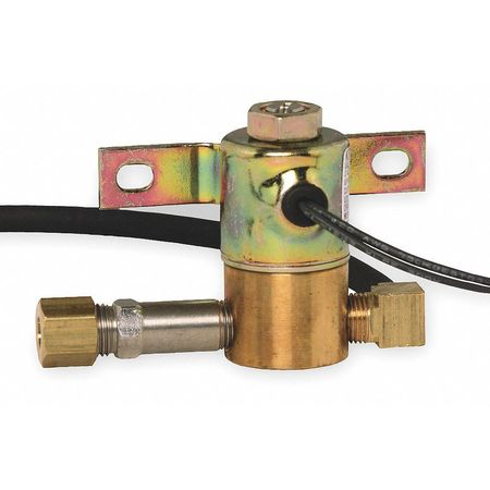 Solenoid, Water, For Use With HE225, HE265