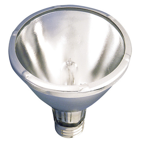 GE LIGHTING 20W,  PAR30L Ceramic Metal Halide HID Light Bulb