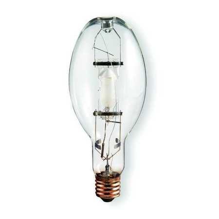 GE LIGHTING 175W,  ED28 Metal Halide HID Light Bulb
