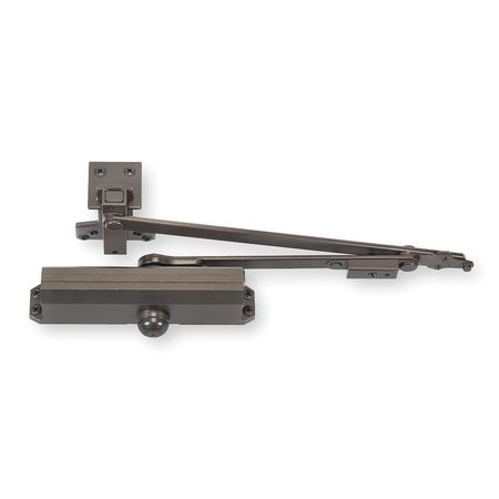 Door Closer,  Stand Duty,  Unitrol Arm,  HO