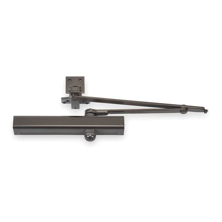 Door Closer Unitrol Arm