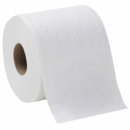 Georgia Pacific Preference Toilet Paper Preference R