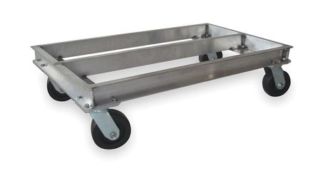 General Purpose Dolly, 2000 lb.