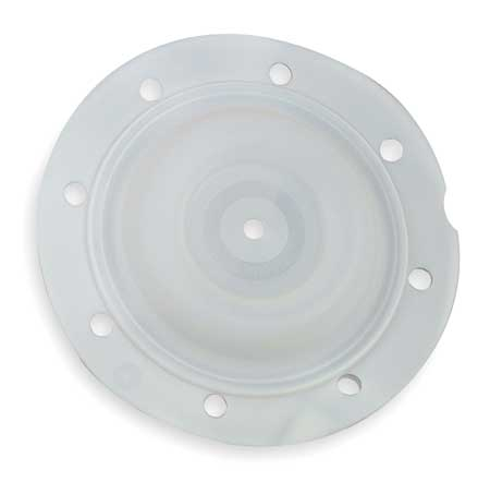 Replacement Diaphragm, Neoprene