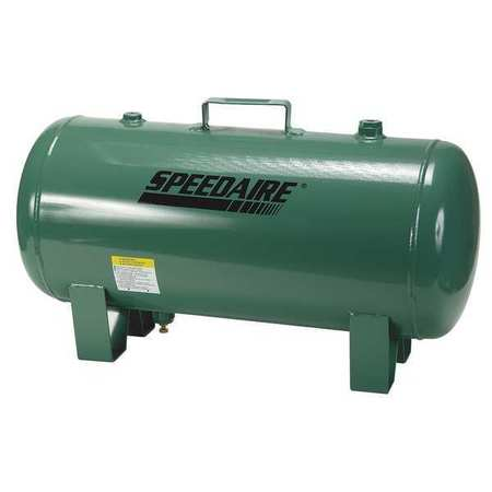Air Tank, Portable, 13 Gal