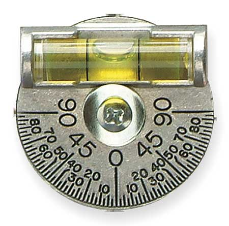 Dial Set Level, Replaces Parts for 2UPX5