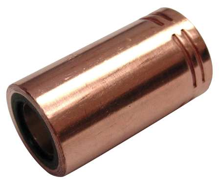 Nozzle Insulator, For Tweco Gun #5, PK2