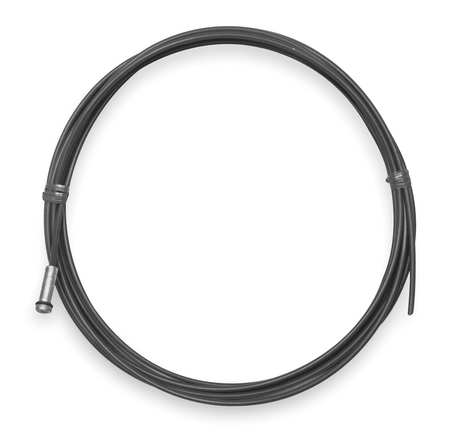 Conduit Liner, Series 42, Max 0.035 Wire
