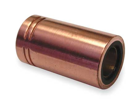 Nozzle Insulator, For Guns #3 and 4, PK2