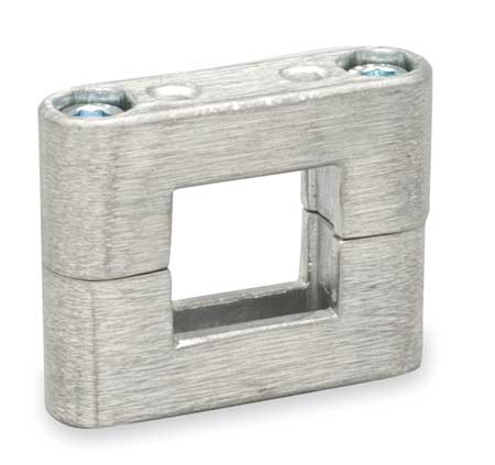 Square Clamp, For PST16