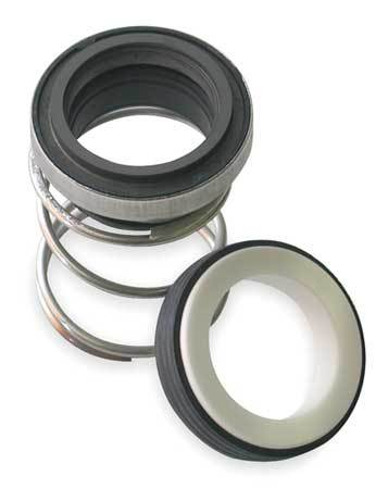 Seal Assembly, Viton