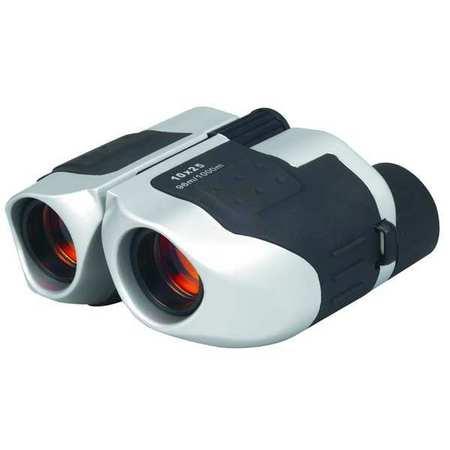 Binoculars, Compact, 10x25, FOV 315Ft@1000
