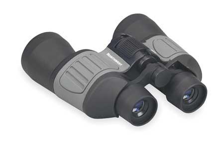 Binoculars, Full-Size, 10x42, FOV 338 ft.