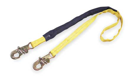 DBI-SALA- Shock-Absorbing Lanyards
