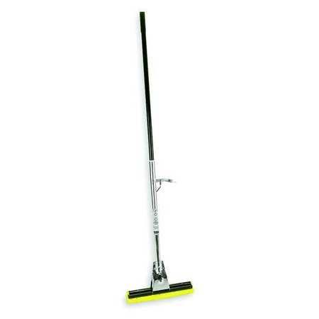 """Sponge Mop, Cellulose, 43-1/4""""L"""