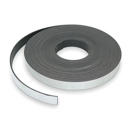 Printable Mag Strip, 100 ft. L, 1 In W
