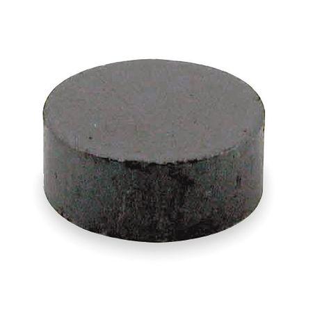 Disc Magnet, 0.8 lb. Pull, PK6