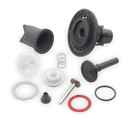 Master Rebuild Kit, Urinal, 1.5 GPF