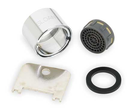 Female Aerator Repair Kit, Faucets
