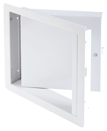 Access Door, Fire Rated, Upswing, 24x24In