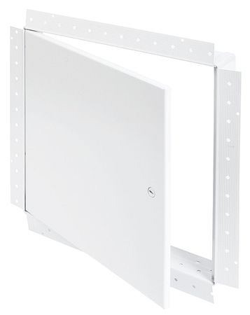 Access Door, Drywall, 18x18In