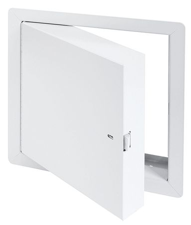 Access Door, Flush, Fire Rated, 18x18In