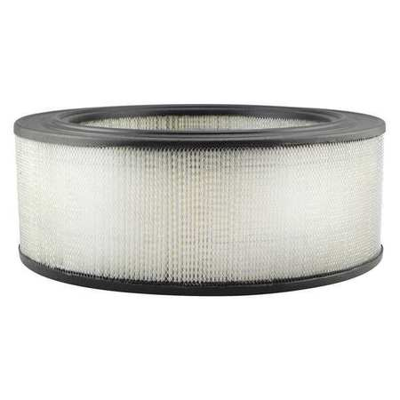 Air Filter, 12 x 4-13/32 in.