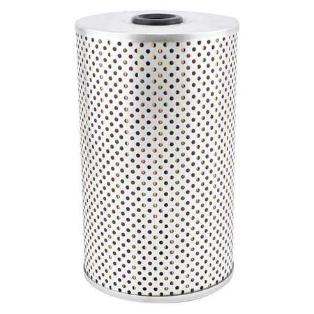 Fuel Filter, 6-5/8 x 3-15/16 x 6-5/8 In