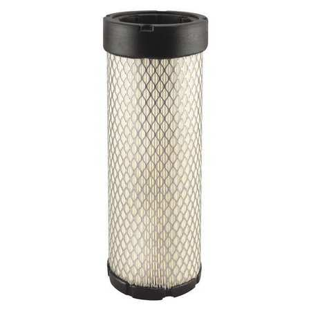 Air Filter, 4-1/4 x 10-25/32 in.