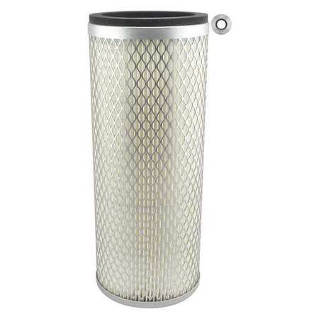 Air Filter, 4-9/16 x 11-1/4 in.