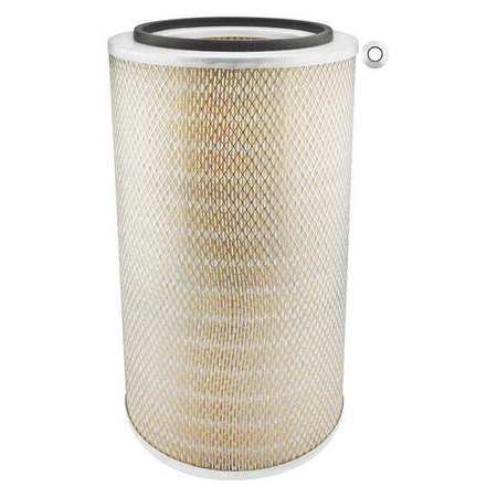 Air Filter, 10-3/8 to 11-17/32 x 19-1/2in