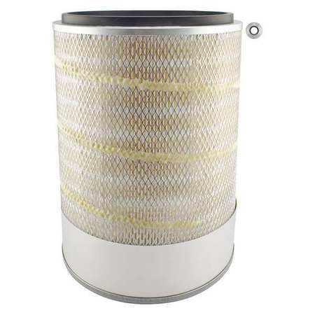 Air Filter, 12-1/16 x 15-11/16 in.