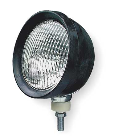 Tractor And Utility Lamp, Par 46, 12V