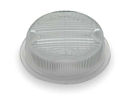 Replacement Lens for 2CWN2, Clear
