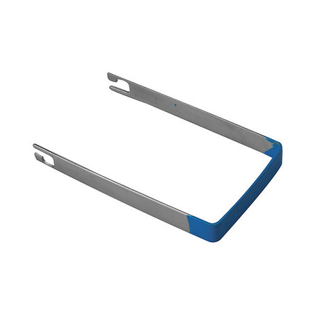 EcoTrap(R) Tool, Stainless Steel