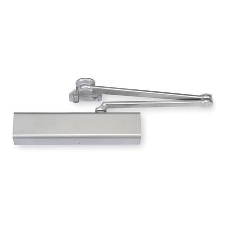 norton door closers clp8501 x 689 door closer std duty