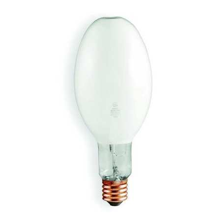 GE LIGHTING 400W,  ED37 Mercury Vapor HID Light Bulb