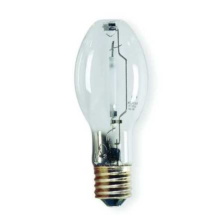 GE LIGHTING 100W,  ED23.5 High Pressure Sodium HID Light Bulb