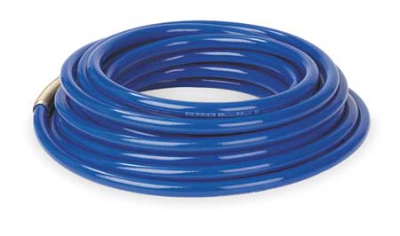 Airless Hose, 1/4 In x 50 ft.