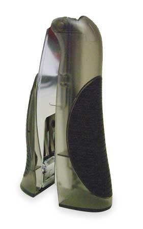 Plier Stapler, 15 Sheet, Black