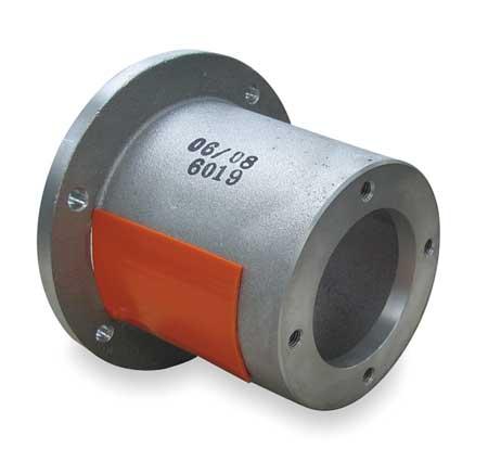 Buy hydraulic system components for Hydraulic pump motor adapter