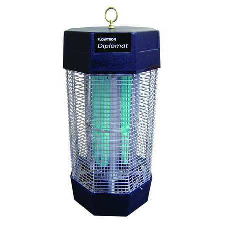 Insect Killer, 120 Watt
