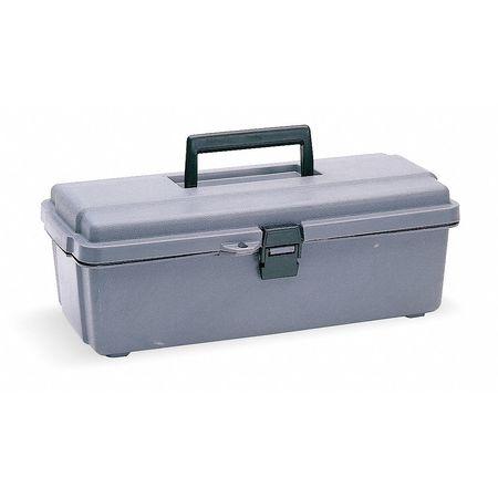 "Parts Storage Utility Box,  14-1/2"" W x 7-1/2"" L x 5-1/4"" H"